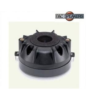 Repuesto Para Driver B&C Speakers 1 pulgadas DE 10 MMD 10