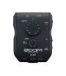 HANDY AUDIO INTERFACE ZOOM U22
