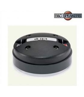 Repuesto Para Driver B&C Speakers 1 pulgadas DE 12 MMD 12
