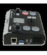 Mixer para Streaming Mini RGBlink