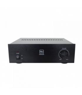 Amplificador de potencia para instalaciones VMR Audio Store 6 Link