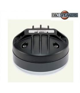 Repuesto Para Driver B&C Speakers 1 pulgadas DE 200 MMD 200