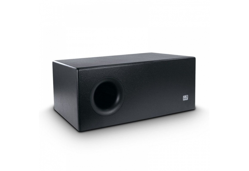 Subwoofer activo LD Systems SUB88 A