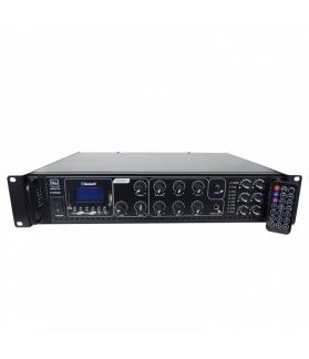 Amplificador para instalaciones VMR STORE 35