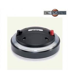 Repuesto Para Driver B&C Speakers 1.4 pulgadas DE 610 MMD 610