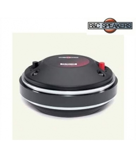 Repuesto Para Driver B&C Speakers 2 pulgadas DE 750 TN MMD 750