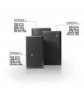 Bafle activo dB tecnologies Opera 15