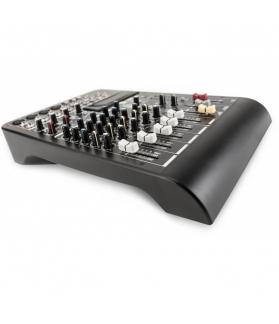 Consola de sonido RCF L-PAD8CX-FX