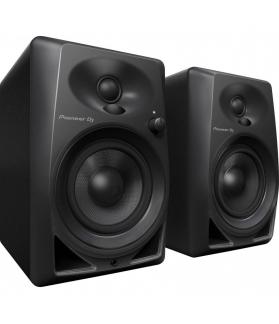 Bafle monitor de estudio Pioneer DM-40