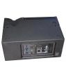 Sistema line array activo digital GBR combo 2