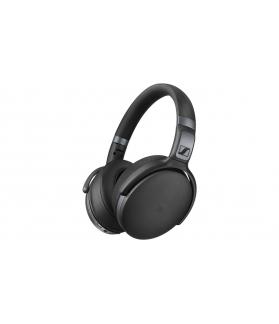 Auricular Bluetooth Inalámbrico Sennheiser Hd4.40. Open Box.