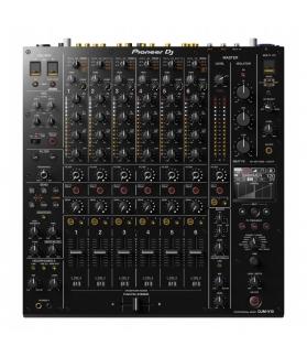 Consola de sonido para DJ Pioneer DJM-V10