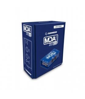 Caja Directa Activa Samson MDA1