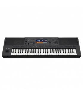 Teclado organo de 61 teclas Yamaha PSRSX900