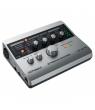 Roland UA4FX2 | Interfaz De Audio USB Para Webcasting