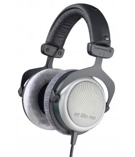 Auricular de estudio cerrado Beyerdynamic DT 880 Pro