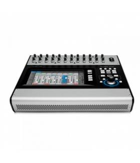 Consola de sonido digital 32 canales QSC TOUCHMIX-30 PRO