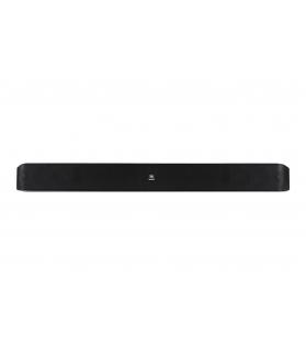 Barra de sonido JBL Pro SoundBar PSB-1
