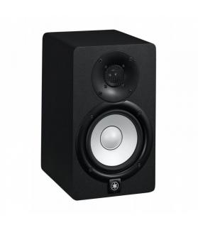 Monitor de estudio Yamaha HS5