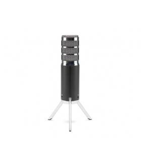 Micrófono para broadcast Samson Satélite USB/iOS