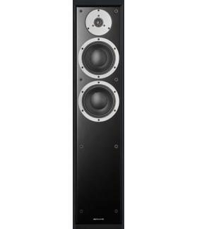Columna de Bass Reflex DYNAUDIO Emit M30