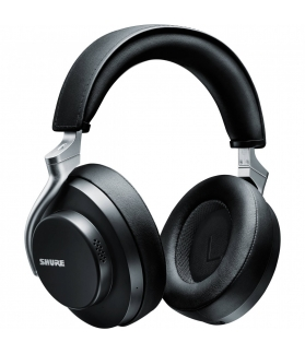 Auricular inalámbrico Bluetooth Shure SBH2350