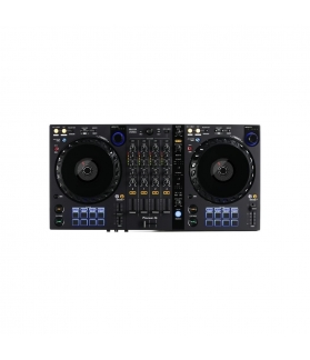 Controlador para DJ Pioneer DDJ-FLX6