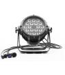 Spot para exterior  E-LIGHTING - PRO MEGAPAR-1810 / IP