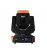 Cabezal móvil GBR Platinum 250 PRO II 10R