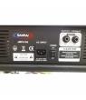 Consola Potenciada Sanrai JMP4150