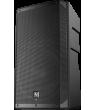 Bafle activo Electro Voice ELX200-15P