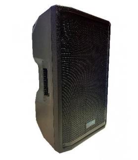 Bafle activo con procesador E-Sound EQX-15DB