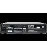 Amplificador digital Dome Core 240 de Tecshow