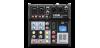 Consola de sonido E-Sound LX-400U