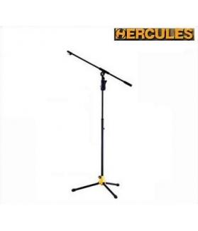Soporte para microfono Hercules MS631B
