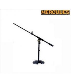 Soporte para microfono Hercules MS 120 B