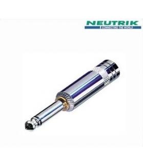 Conector Neutrik Plugs NYS201