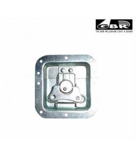 Cierre metálico para rack GBR TC - 1