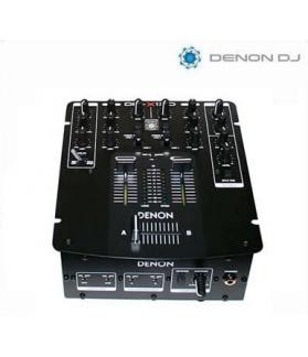 Mixer Denon DN-X120