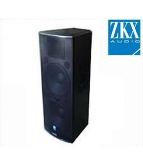Bafle ZKX MK 2155