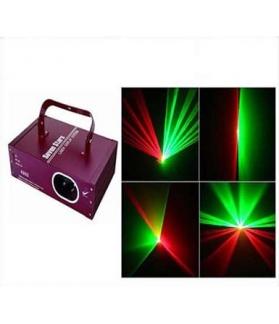 Laser Big Dipper K820