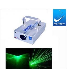 Laser Big Dipper K 100+
