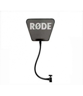 Pop Filtro para micrófono Rode PopShield