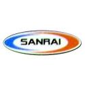 Sanrai